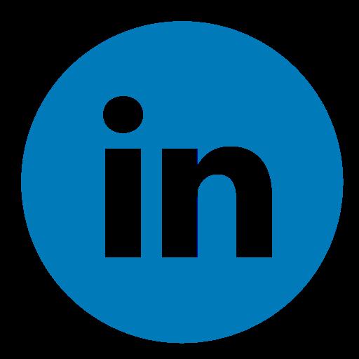 Bulletproof LinkedIn