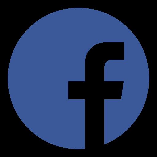 Bulletproof Facebook