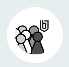Bulletproof Member Management App