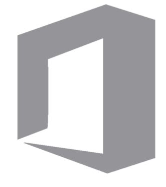 Office 365 Migration icon