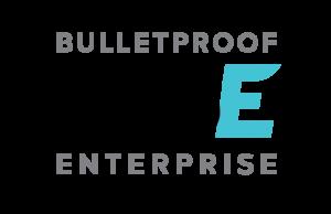Bulletproof 365 Enterprise