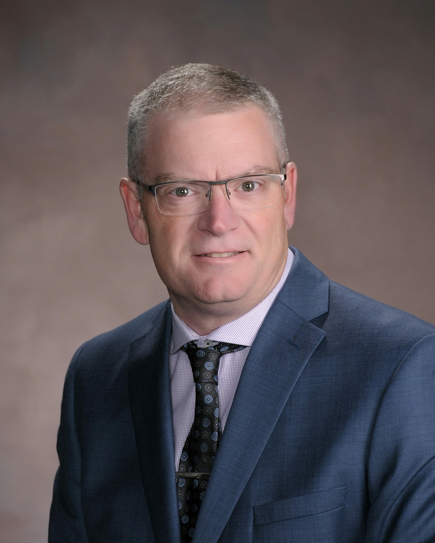 Dave Hickman, Senior Solutions Architect, Bulletproof