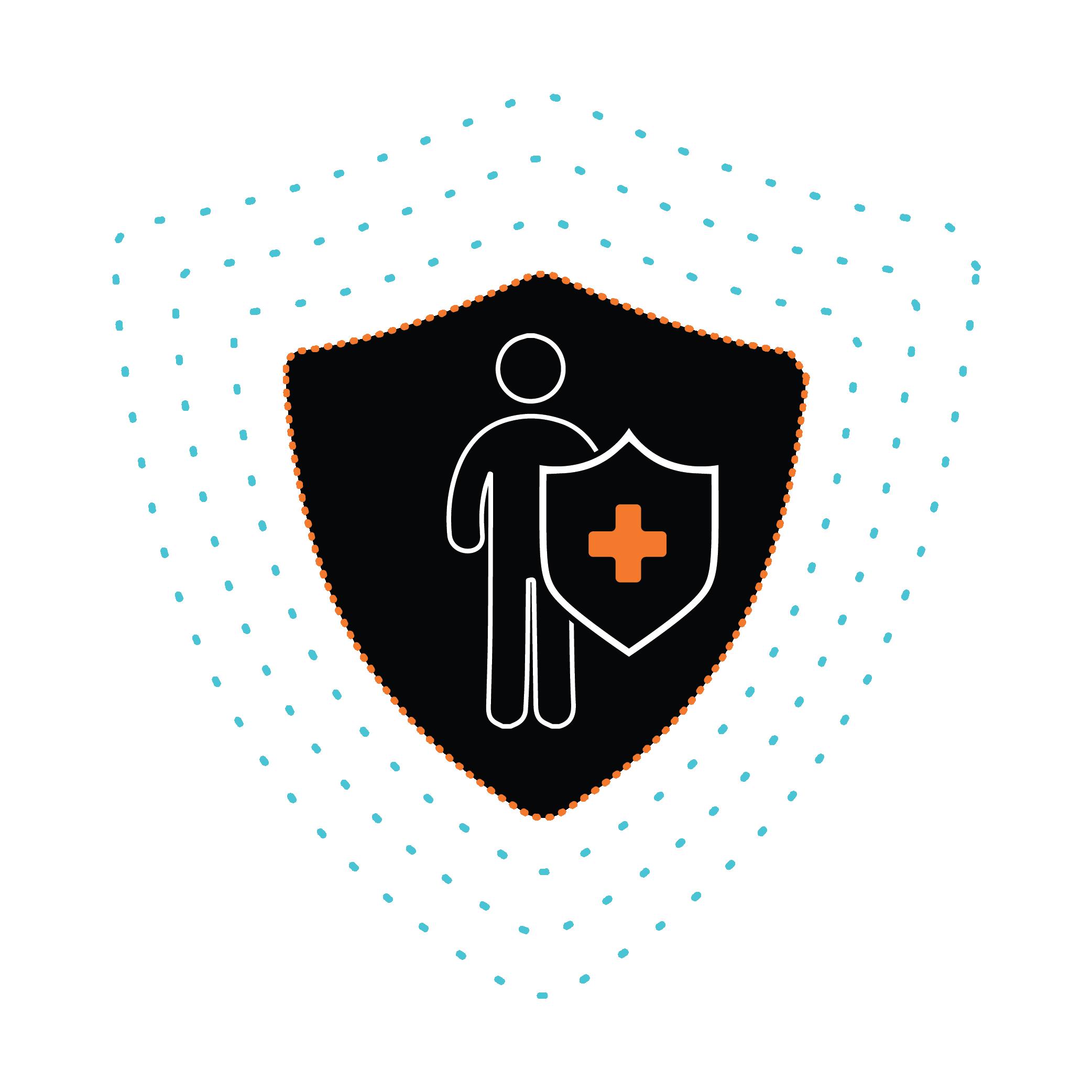 Security Aware Employee training
